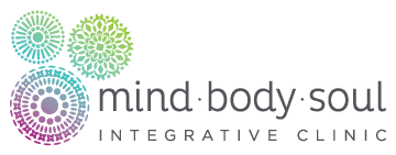 Image result for mind body soul integrative clinic